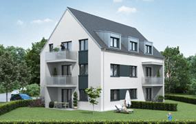 Immobilien-Projekte