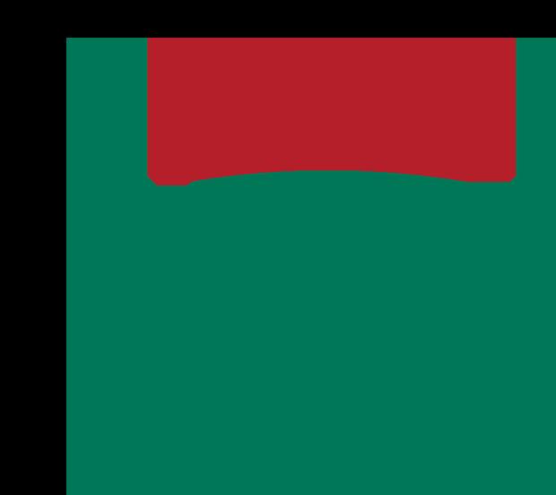 Baufirma Heimerl spendiert 10.000 Euro
