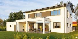 2018_Haus-von-Morgen-Unterheising-Suedansicht-007c4da560f88983448a587b48e53c2f