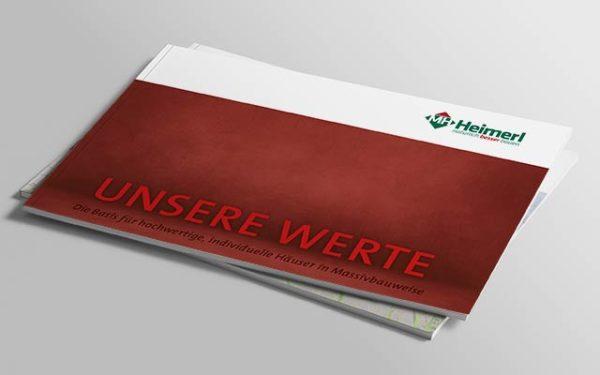 unsere_werte_broschure